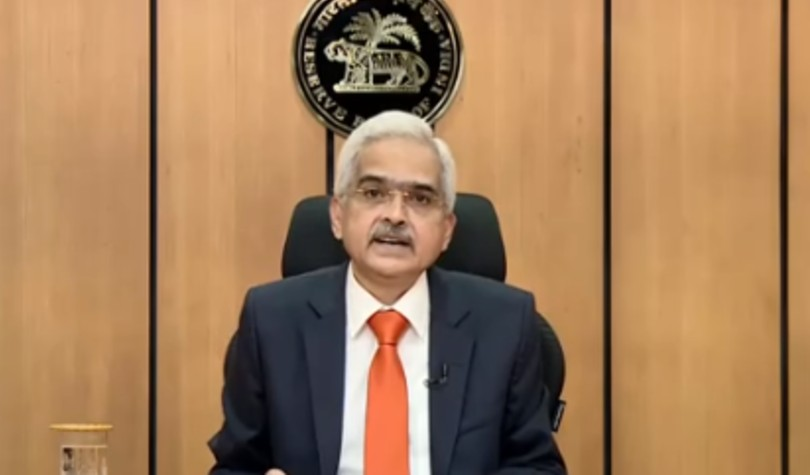 rbi governor