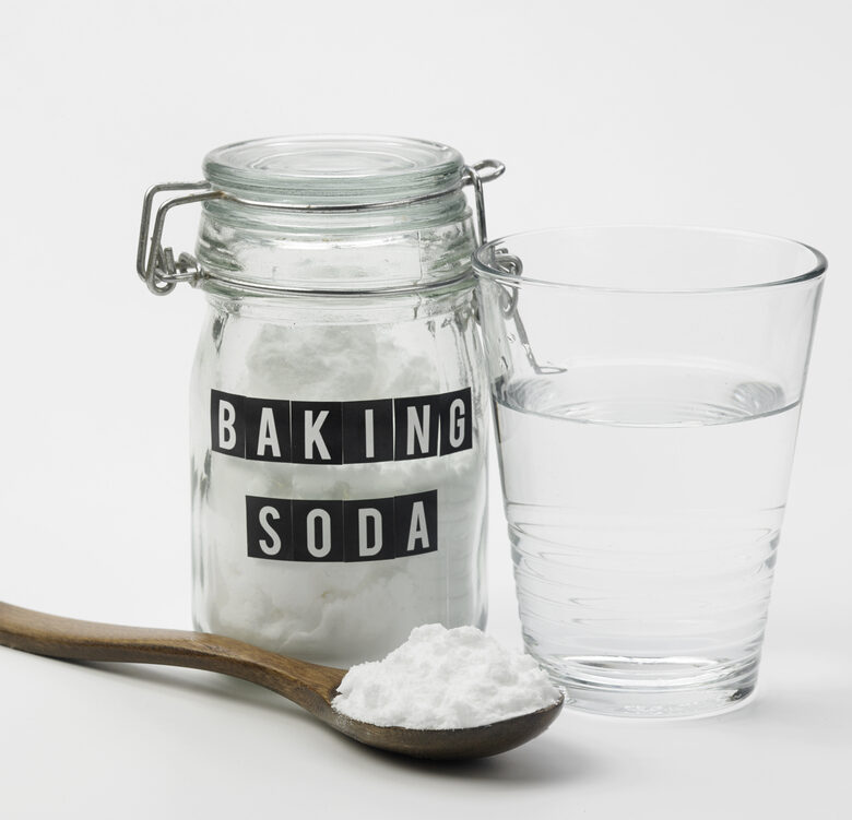 Baking Soda Benefits in Hindi