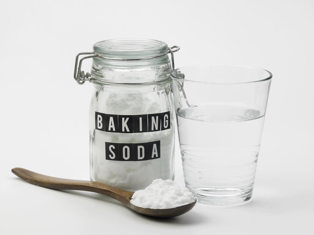 Baking Soda Benefits in Hindi