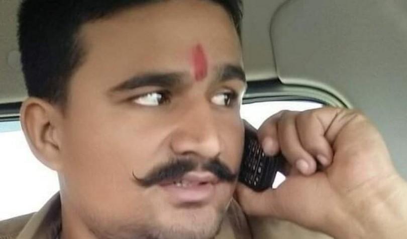 Praveen Jha